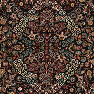 قالیشویی ماندگار