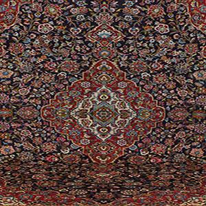 قالیشویی شاهی