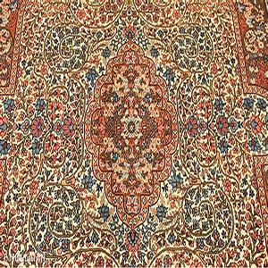 قالیشویی سروش
