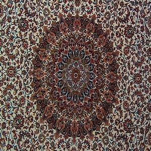 قالیشویی نارنج