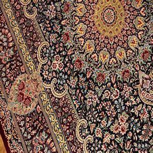 قالیشویی پیر بابا