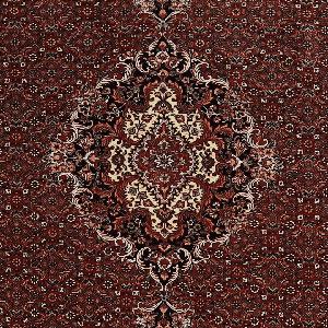 قالیشویی مبل شویی پاک جهانی