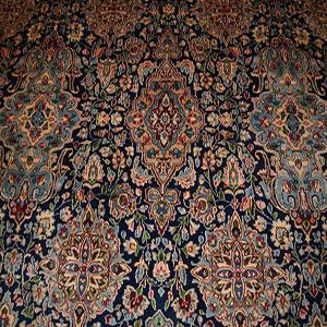 قالیشویی قدیری مازندران