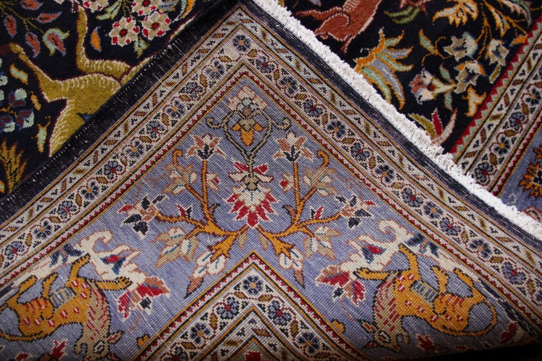 قالیشویی کوراوغلی قالیشویی برتر