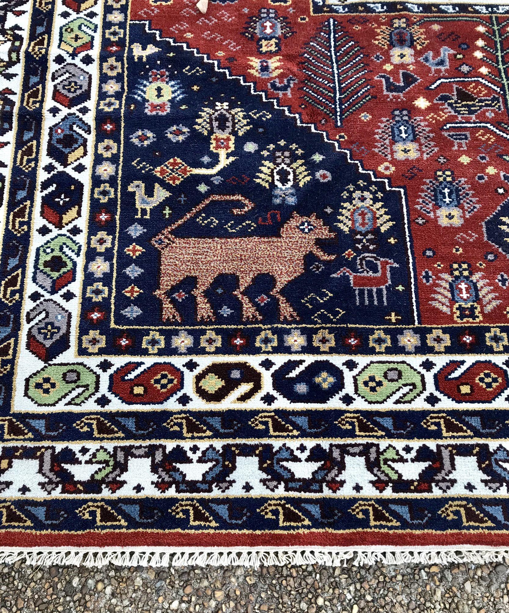 قالیشویی اهواز خوزستان جردن