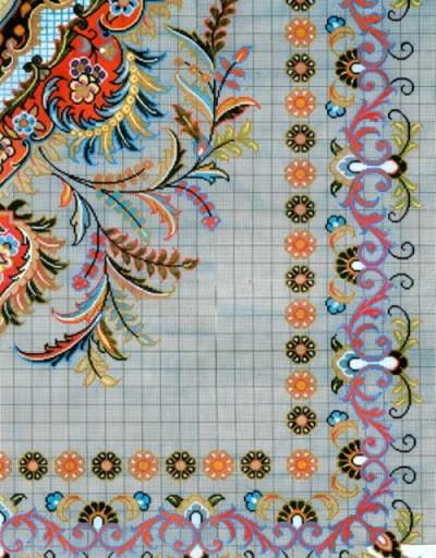 قالیشویی تهران بزرگ