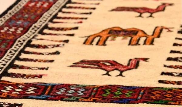 کارخانه قالیشویی شهرزاد تهران