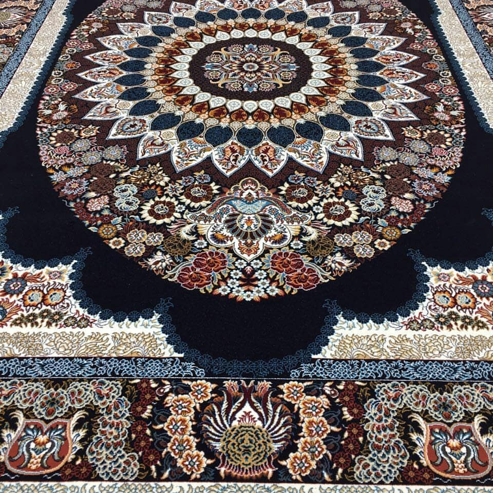 قالیشویی تخصصی تهران