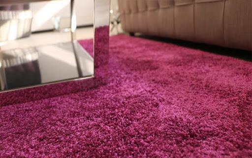 قالیشویی مبل شویی مجاز سجاد