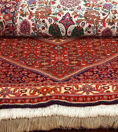 قالیشویی اردهال کرج