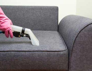قالیشویی ومبل شویی پروین