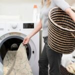 شستشوی قالیچه در منزل
