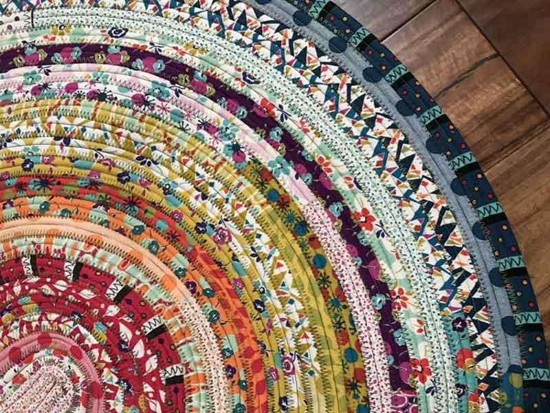 قالیشویی در قلهک